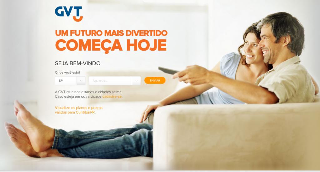 GVT-Sampa-Anuncio